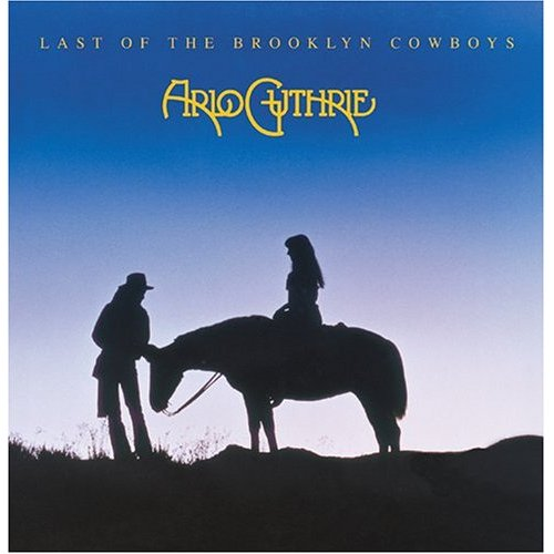 an introduction to the life of arlo guthrie a singer and songwriter from brooklyn Arlo guthrie has been known to generations as a prolific songwriter guthrie helped set the standard for the singer-songwriter genre burgeoning at the time.